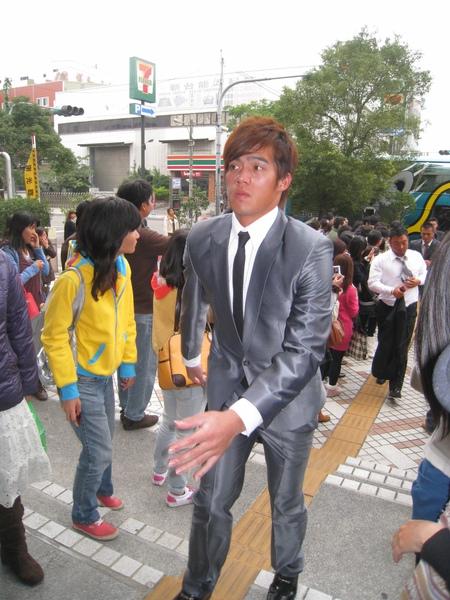 20091205中華職棒20年頒獎典禮 075.jpg