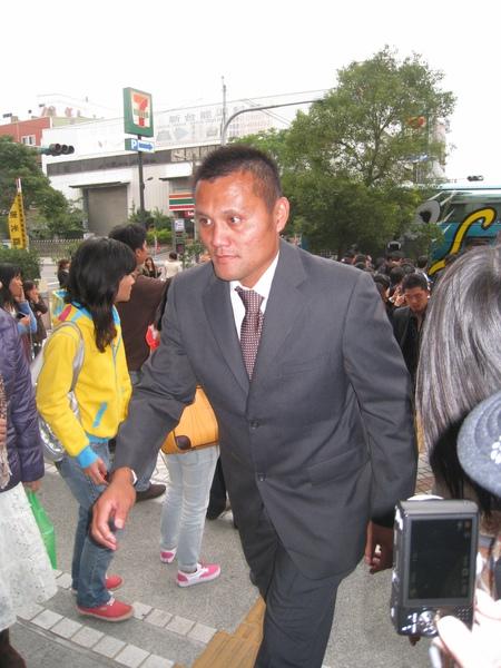 20091205中華職棒20年頒獎典禮 076.jpg