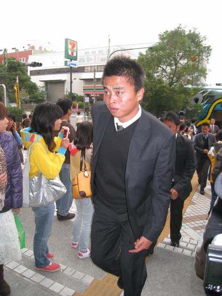 20091205中華職棒20年頒獎典禮 077.jpg