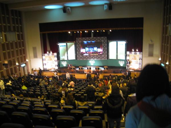20091205中華職棒20年頒獎典禮 086.jpg
