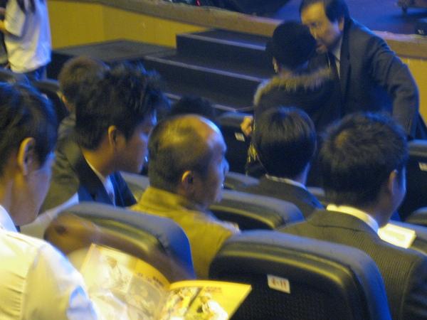 20091205中華職棒20年頒獎典禮 101.jpg
