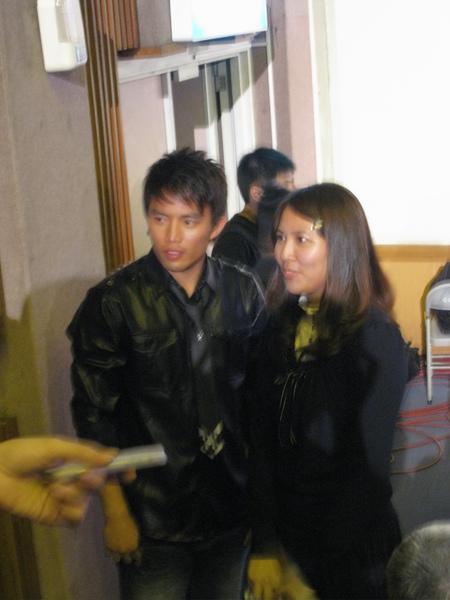 20091205中華職棒20年頒獎典禮 104.jpg