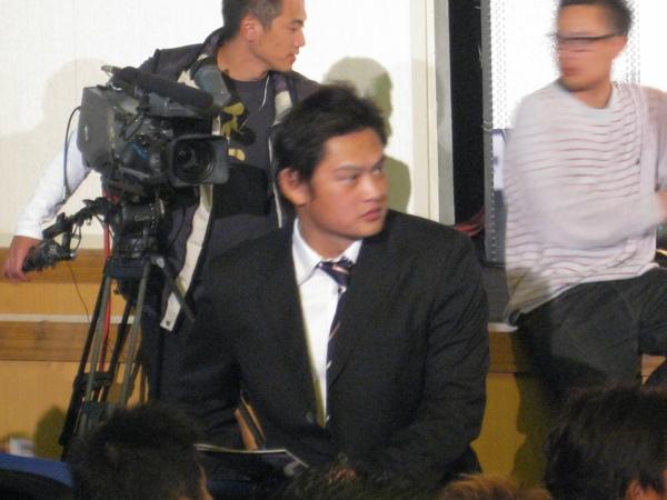 20091205中華職棒20年頒獎典禮 107.jpg