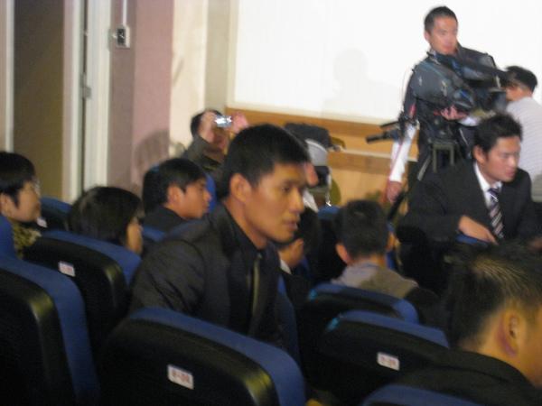 20091205中華職棒20年頒獎典禮 112.jpg