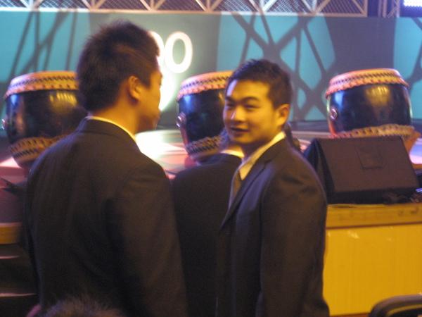 20091205中華職棒20年頒獎典禮 128.jpg