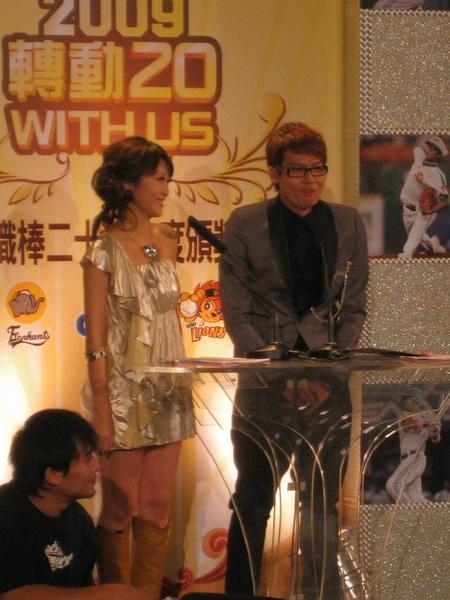 20091205中華職棒20年頒獎典禮 183.jpg