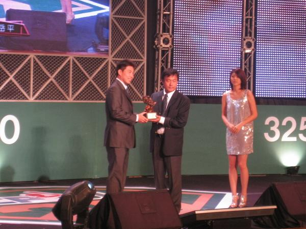 20091205中華職棒20年頒獎典禮 202.jpg