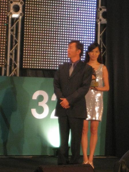 20091205中華職棒20年頒獎典禮 211.jpg