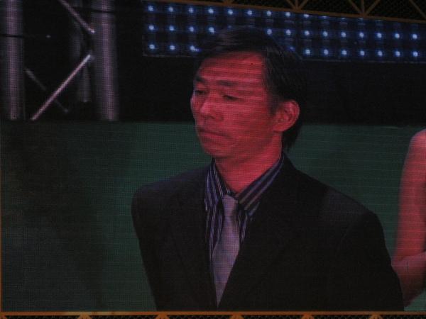 20091205中華職棒20年頒獎典禮 212.jpg