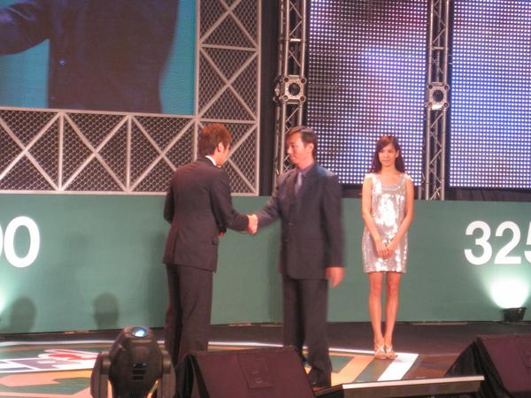 20091205中華職棒20年頒獎典禮 216.jpg