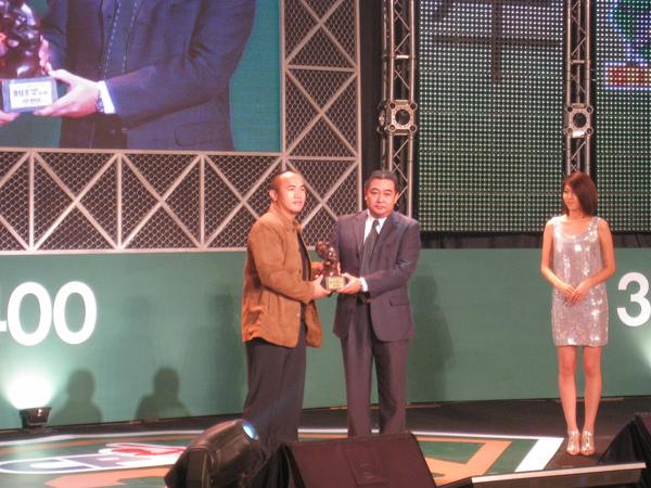 20091205中華職棒20年頒獎典禮 229.jpg
