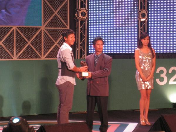 20091205中華職棒20年頒獎典禮 233.jpg