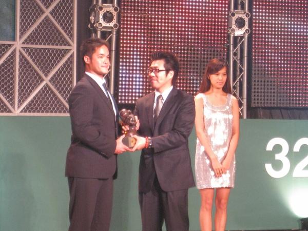 20091205中華職棒20年頒獎典禮 240.jpg