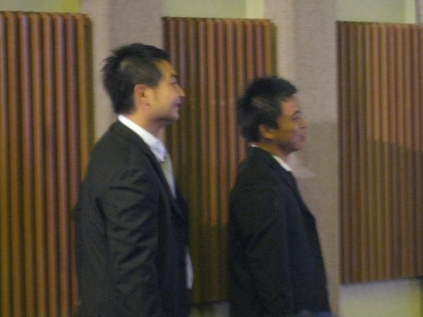 20091205中華職棒20年頒獎典禮 245.jpg
