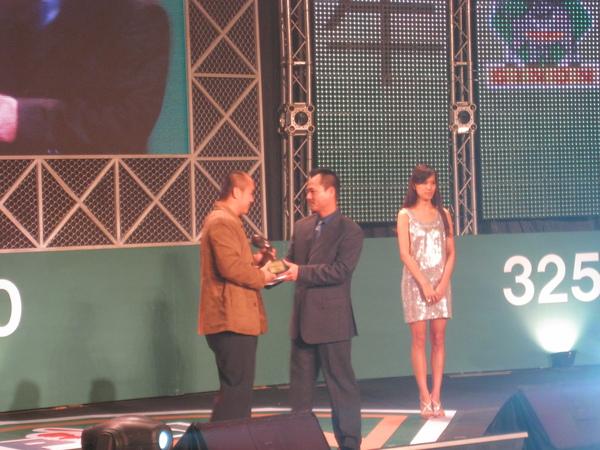 20091205中華職棒20年頒獎典禮 271.jpg