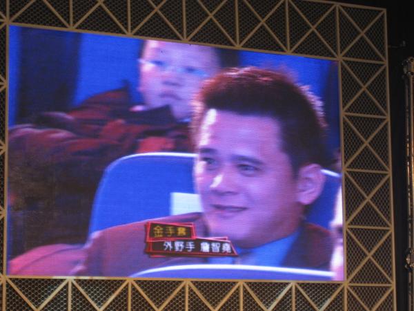 20091205中華職棒20年頒獎典禮 287.jpg