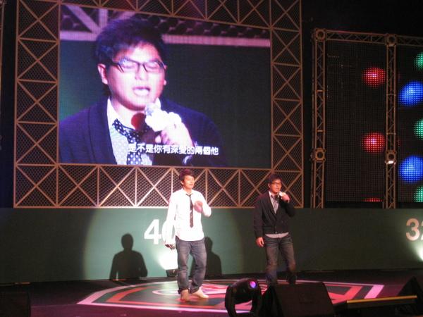 20091205中華職棒20年頒獎典禮 298.jpg