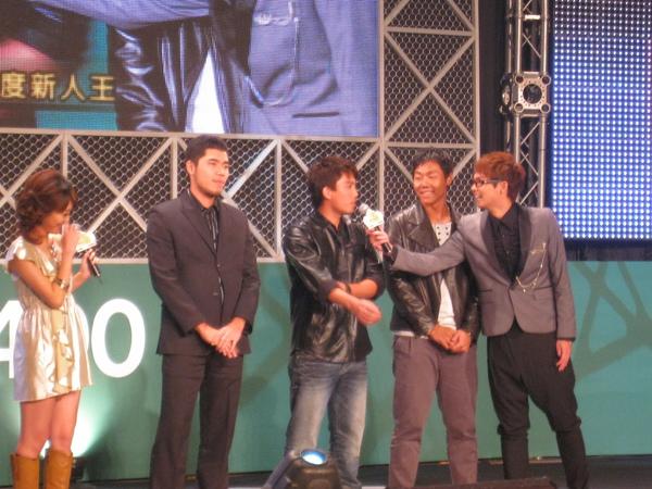 20091205中華職棒20年頒獎典禮 334.jpg