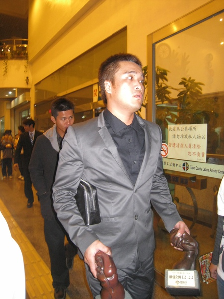 20091205中華職棒20年頒獎典禮 337.jpg