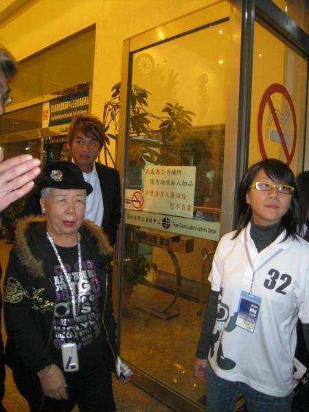 20091205中華職棒20年頒獎典禮 338.jpg