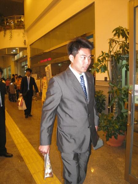20091205中華職棒20年頒獎典禮 339.jpg
