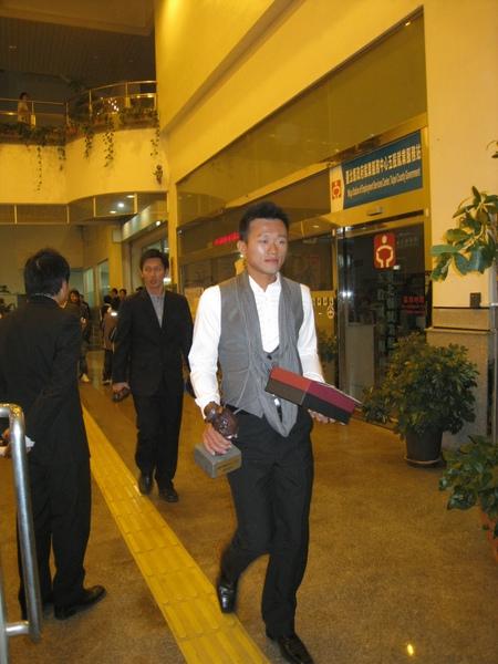 20091205中華職棒20年頒獎典禮 340.jpg