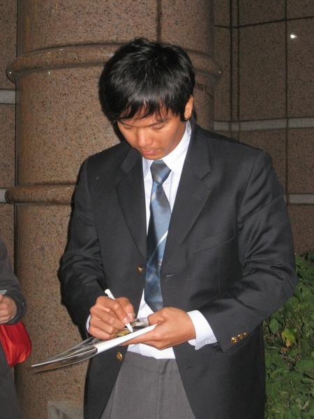 20091205中華職棒20年頒獎典禮 342.jpg