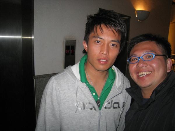 20091205中華職棒20年頒獎典禮 345.jpg