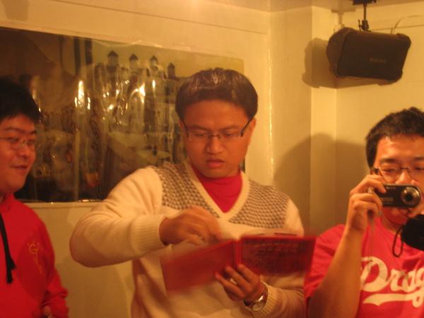 20091219龍版版聚 012.jpg