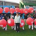 20110305中華職棒宣示打擊假球.jpg