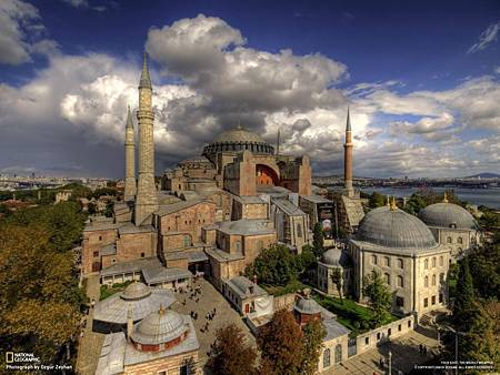 Nationa_Geographic_Istanbul