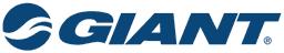 Giant_logo