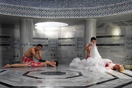 Turkish Bath_1.jpg