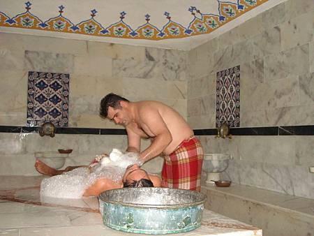 Turkish Bath_2.jpg