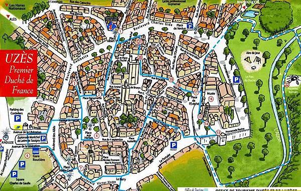 uzes-map.jpg