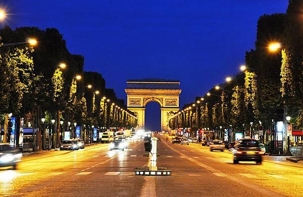 avenue_des_champs.jpg