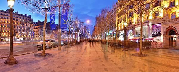 Champs_Elysees_Paris_Wikimedia_Commons.jpg