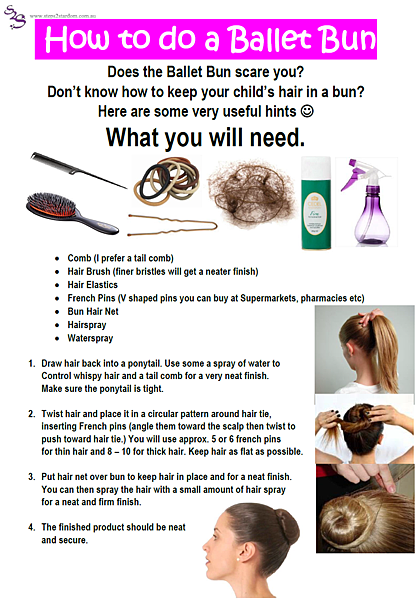 How-to-do-a-Ballet-Bun-Page-1.png