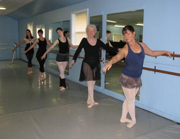 adult-ballet-2.jpg