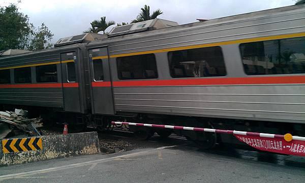 火車呼呼1
