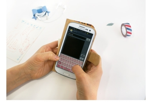 jetoy甜蜜貓 情人節禮物 生日禮物 S3殼 S3手機?