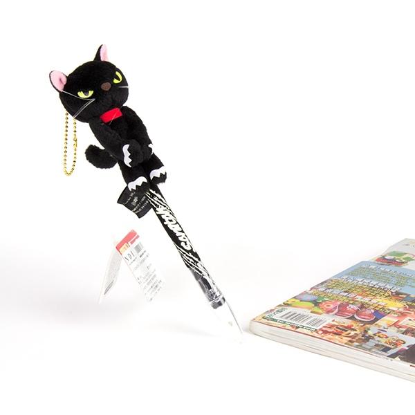 抓抓貓Scratch 絨毛娃娃 玩具玩偶 粉絲谷 Fansgood 聖誕節禮物 聖誕禮物 新年禮物 生日禮物 情人節禮物 情人禮物 禮物包裝
