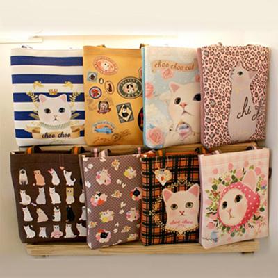 jetoy 甜蜜貓 包包 皮包 零錢包 化妝包 新年禮物 生日禮物 聖誕禮物 禮物包裝 情人節禮物
