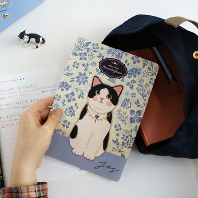 jetoy choo choo甜蜜貓 包包 皮包 零錢包 新年禮物 情人節禮物 情人禮物生日禮物 聖誕禮物 禮物包裝 旅遊周邊 護照套 行李吊牌 相機背帶