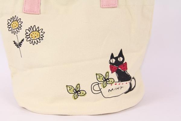 noa family 貓咪 包包 化妝包 粉絲谷 生日禮物 情人禮物