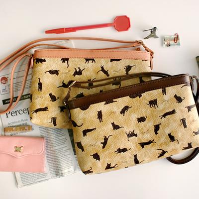 情人節禮物、情人禮物、禮品包裝、Jetoy甜蜜貓