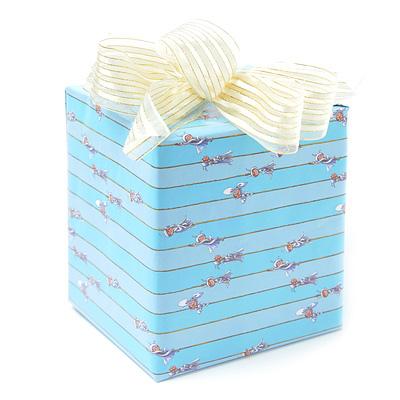 情人節禮物、情人禮物、禮品包裝、noafamily