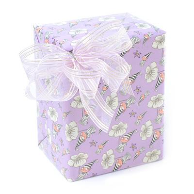 情人節禮物、情人禮物、禮品包裝、Blue World藍貓