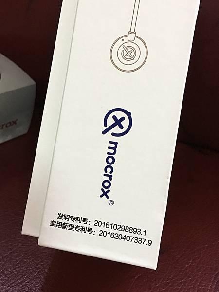 mocrox真●全音域電競遊戲耳機3D5way (8).jpg