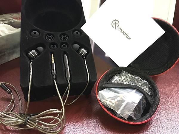 mocrox真●全音域電競遊戲耳機3D5way (10).jpg